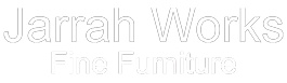 Logo of Jarrah Works Fine Furniture